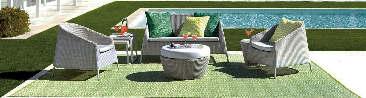 Outdoor Rugs Lounge Accessories Outdoor Lounges
