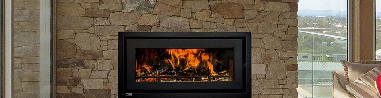 Kemlan Fireplaces