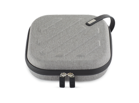 Weber Connect Smart Storage and Travel Case