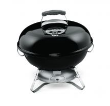 Weber Jumbo Joe Portable Charcoal Kettle