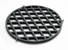Weber Gourmet Barbecue System Cast Iron Sear Grate