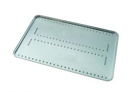 Weber Q Convection Tray