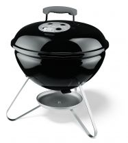 Weber Smokey Joe Portable Charcoal Barbecue