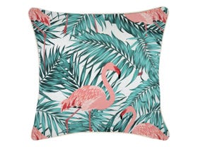 Miami Cushion with Piping -45 x 45