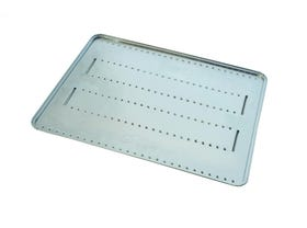 Weber Family Q Convection Tray