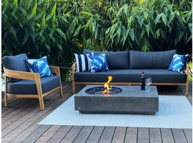 Ecosmart Ethanol Tequila 50 Fire Table