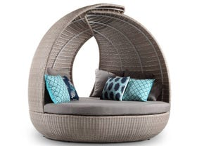 Lotus Outdoor Daybed