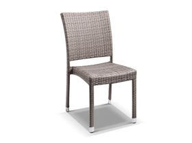 Lucerne Dining Chair -Lavash