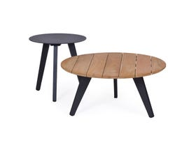 Mavis Coffee Table Set