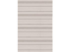 Dash & Albert Rugby Stripe Indoor/ Outdoor Rug- Multiple Colours Available