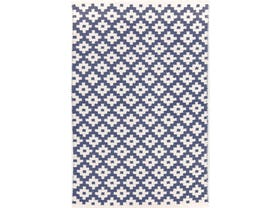 Dash & Albert Samode Indoor/ Outdoor Rug