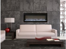 Modern Flames Spectrum SL50-B-INT Electric Fireplace