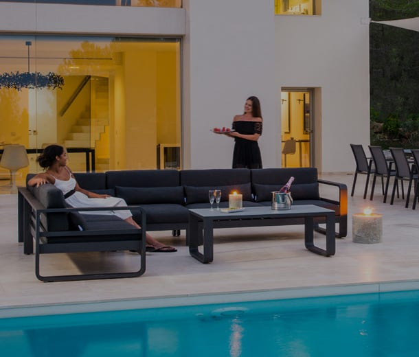outdoor lounges canberra