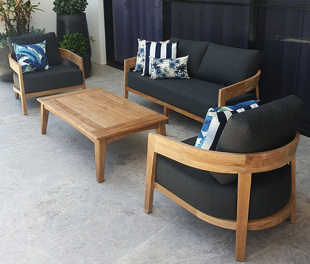 outdoor lounges melbourne