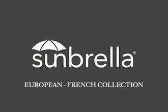 Sunbrella French About